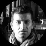 Roberto Lopez, Arquitecto y fundador ARKITEQ Albacete