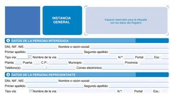 Te facilitamos la documentación para que consigas la licencia de primera ocupación