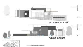 Elaboramos el proyecto de tu casa